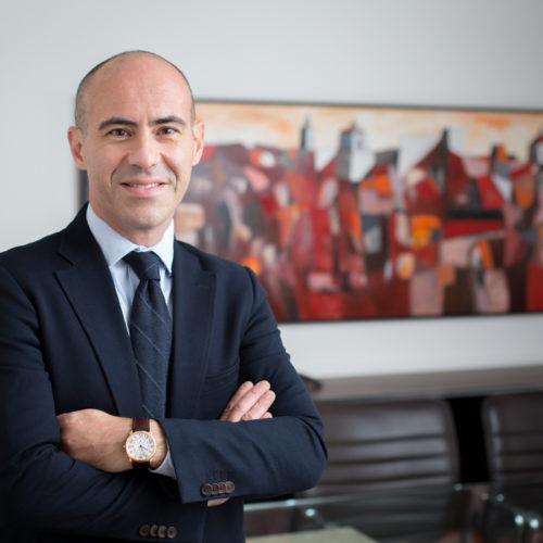 Carlo Vigna